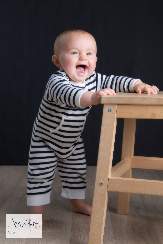 Baby-Family-Photography-Teddy- 15September17_013