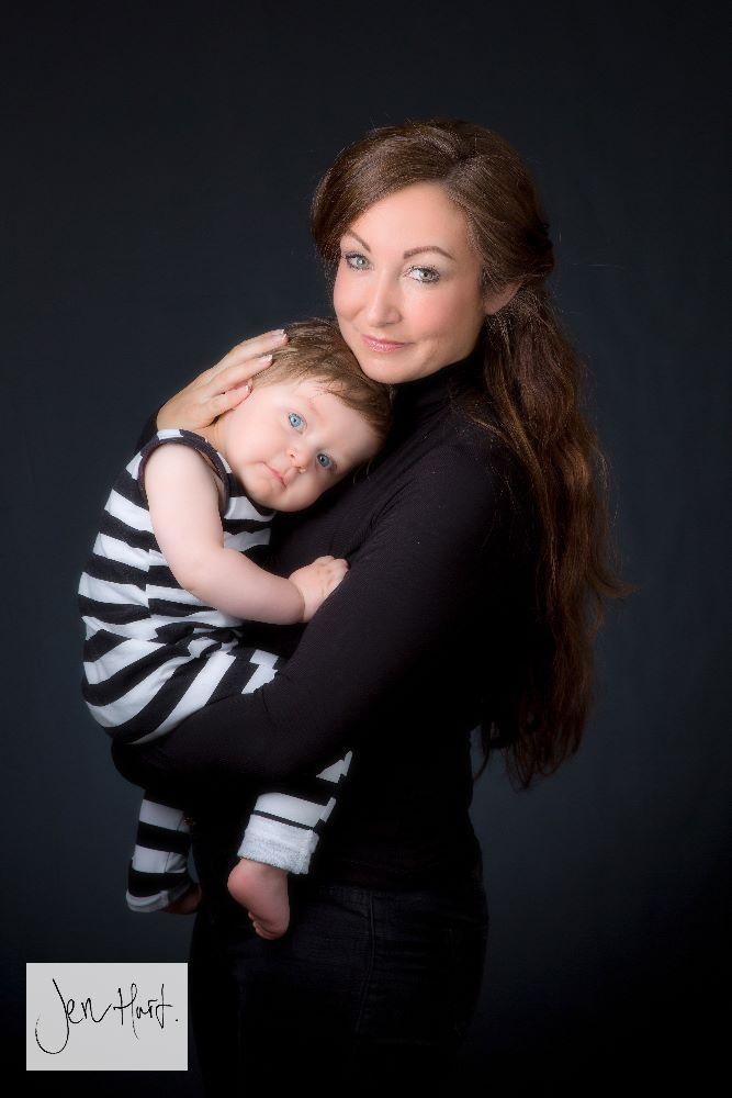 Baby-Studio-Photography-Albee- 26May17_031