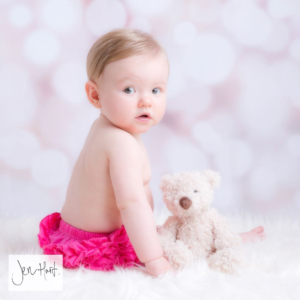 Baby-Studio-Photography-Emilia- 24May17_016