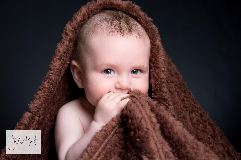 Baby-Studio-Photography-Eric- 25May17_009