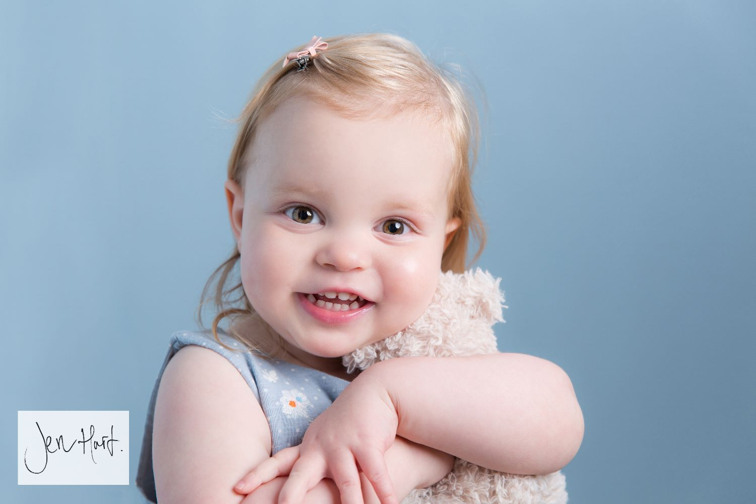 Baby-Studio-Photography-Isla- 17August17_004