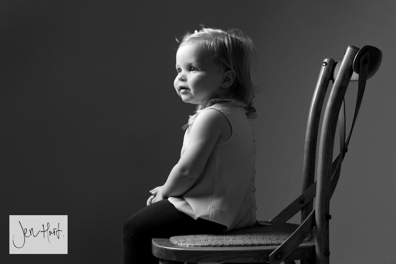 Baby-Studio-Photography-Isla- 17August17_020