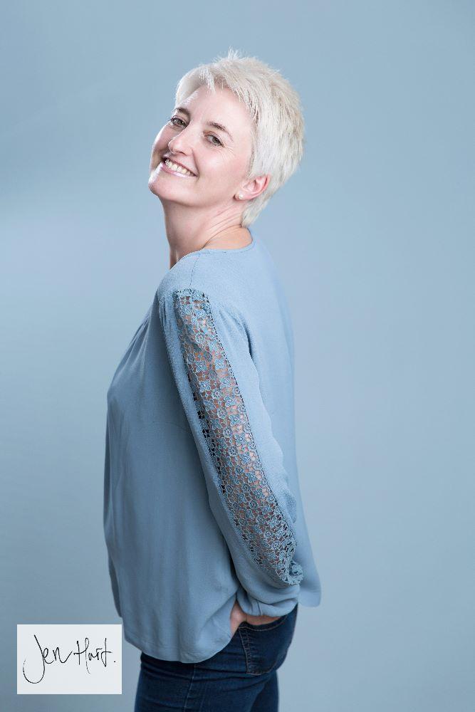 Beauty-Portfolio-Photography-Middlesbrough-Paula- 02November17_027