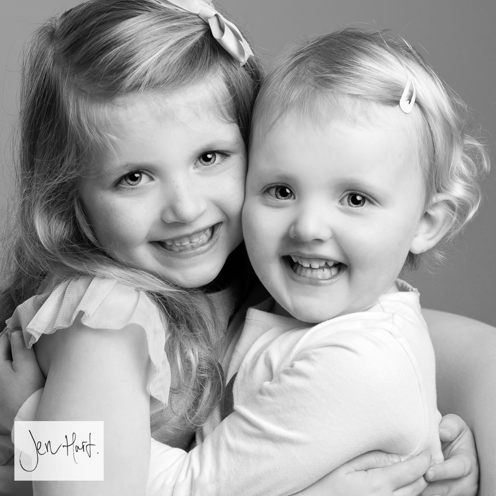 Children-Siblings-Photography-Middlesbrough-15November17_003