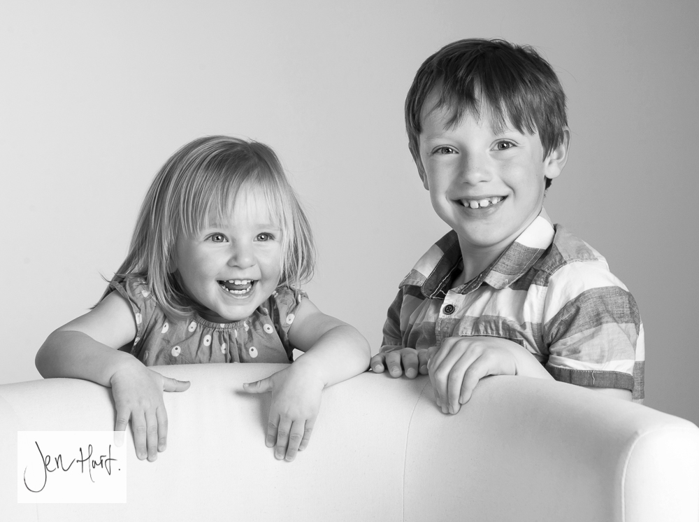 Children-Studio-Photographer-Middlesbrough-Jen-Hart-18Apr15-011