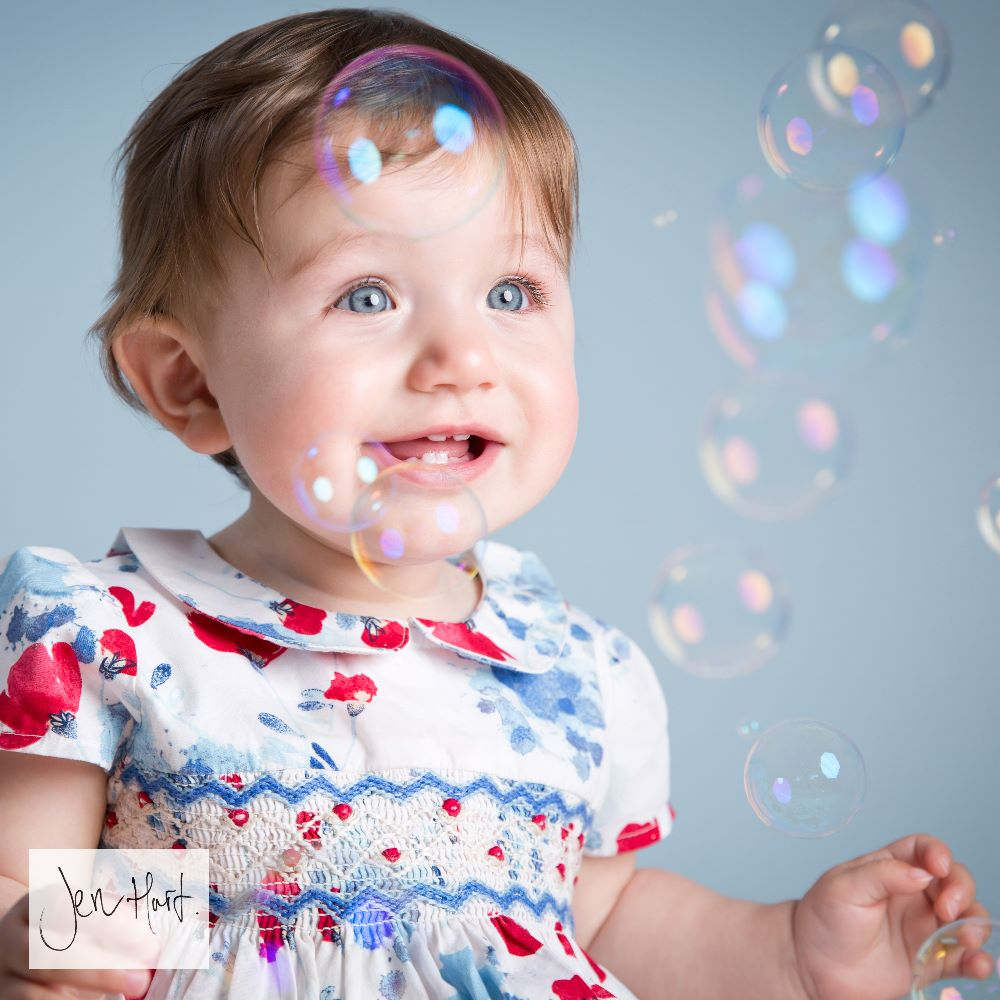 Family-Baby-Photography-Francesca- 17August17_033