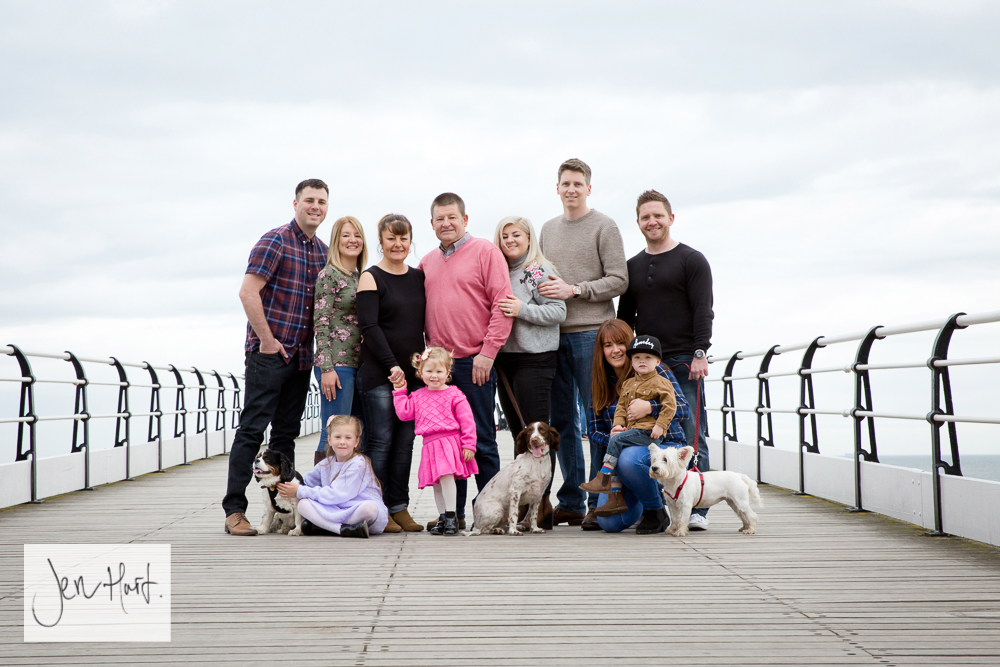 Family-Photographer-Saltburn-Beach-Lisa- 14April17_002