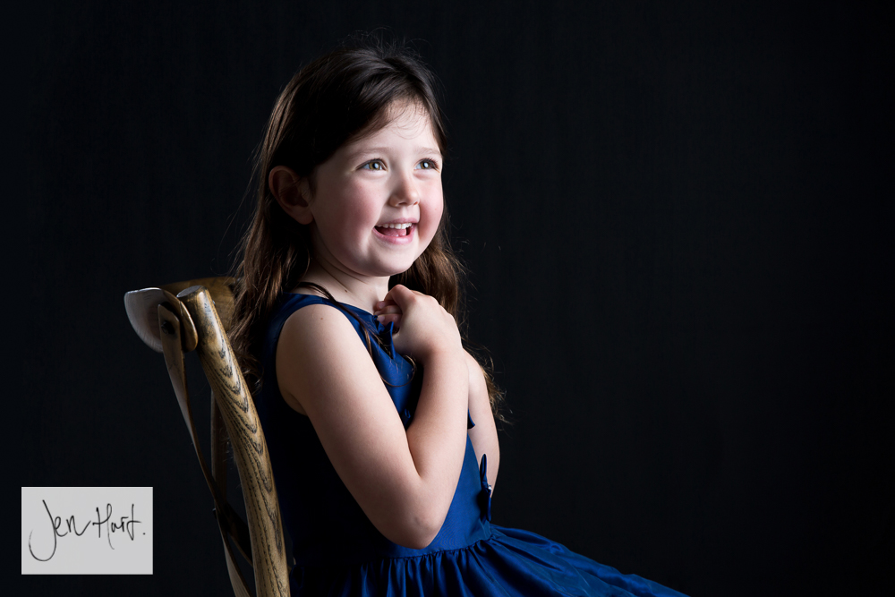 Family-Studio-Photography-Middlesbrough-Rosie-Eric- 14October17_013