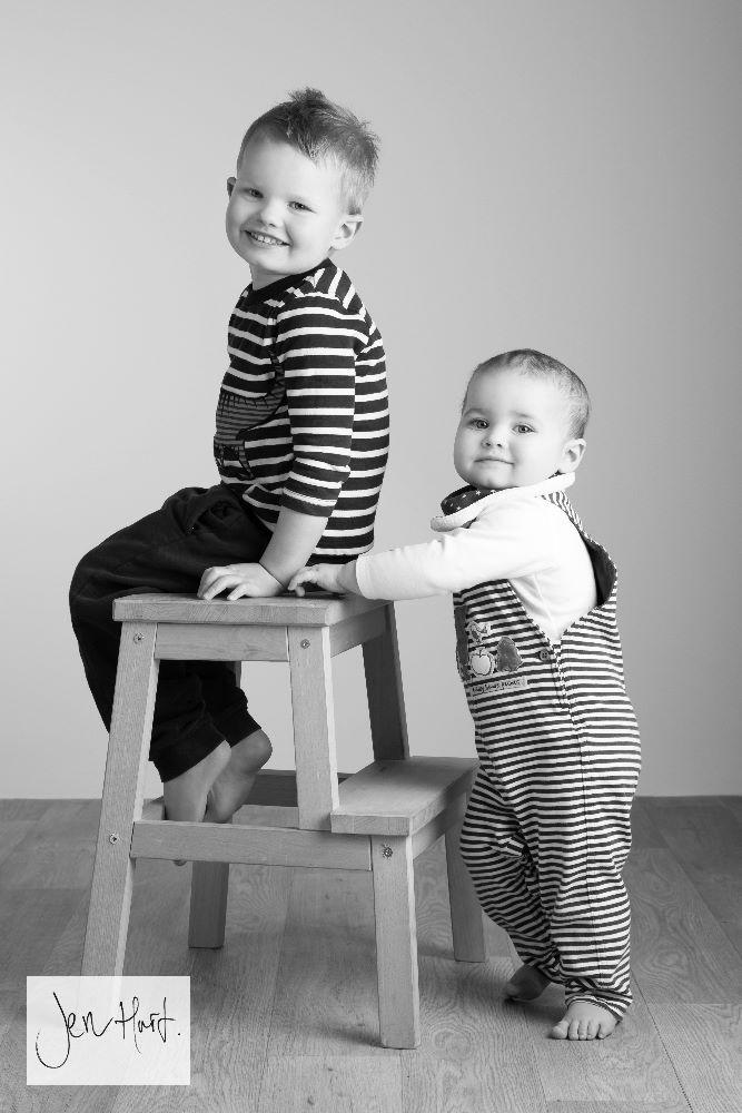 Family_Children_Photography_Middlesbrough_John_ 16February17_009