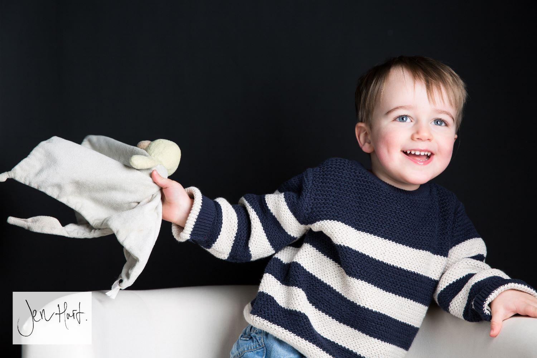 Family_Children_Photography_Middlesbrough_Sam_ 25January17_021