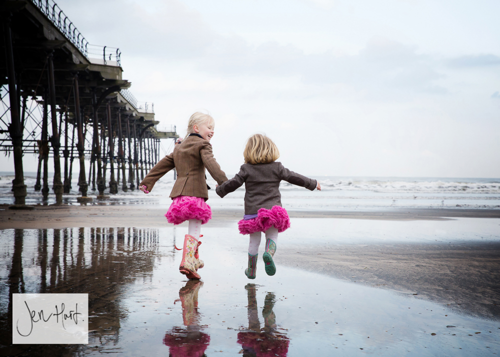 Family_Photographer_Middlesbrough_Ering&Izzy_27Feb16_035