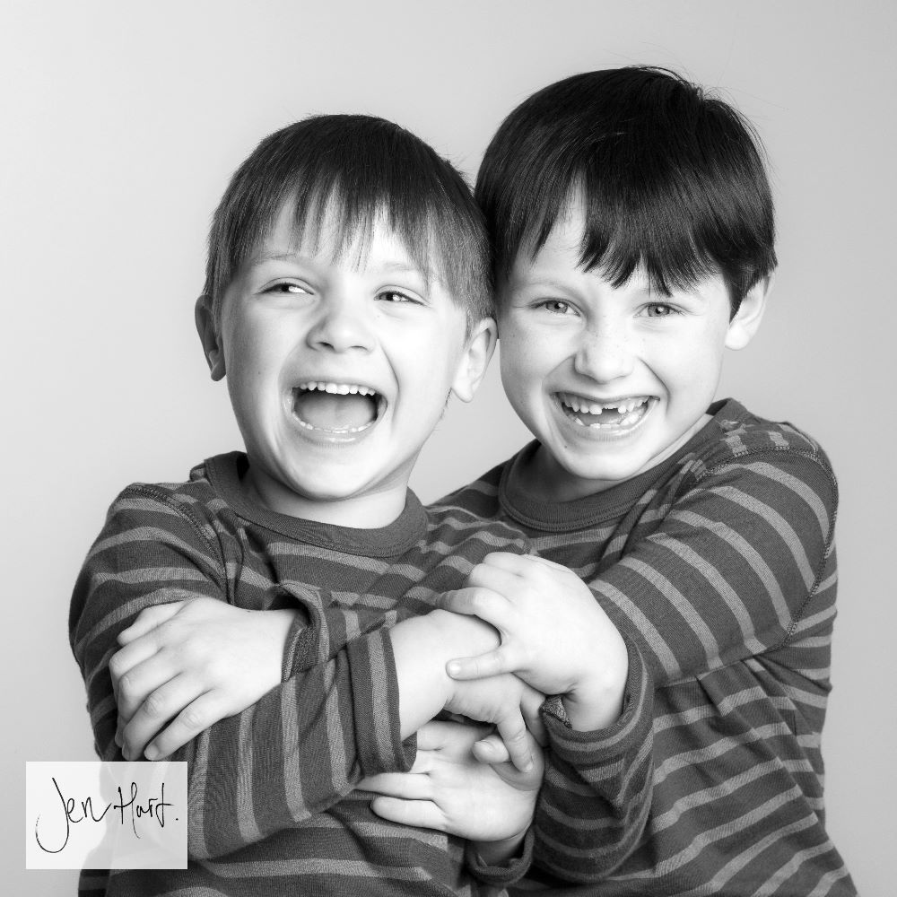 Family_Photography_Middlesbrough_Finlay_Fraser_ 15October16_046bw