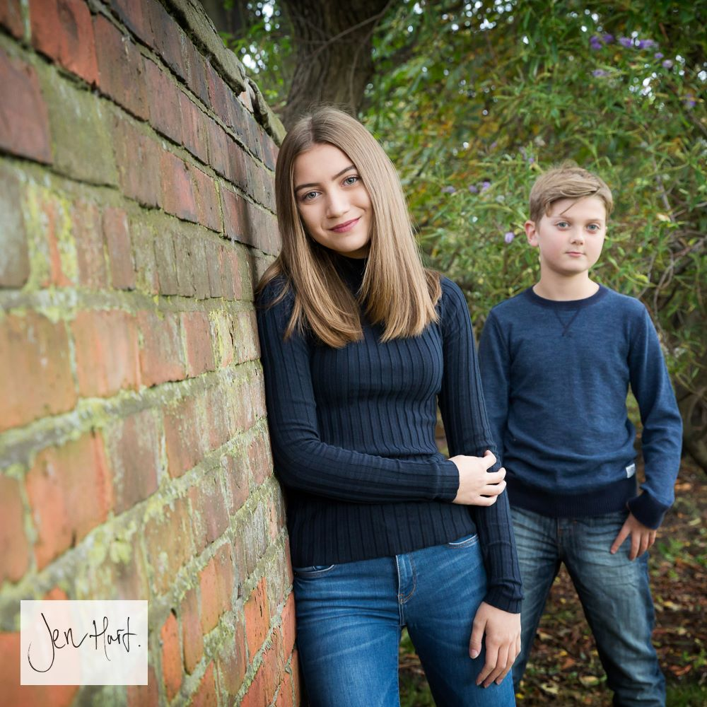 Family_Photography_Middlesbrough_Lori_ 14October16_014