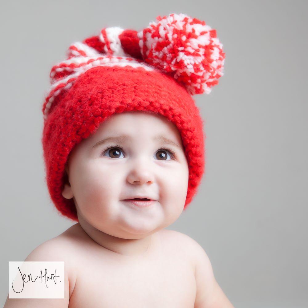 Baby, Photography, Photographer, Studio, Portrait, Children, Jen Hart, Middlesbrough, North East, North Yorkshire, Teesside