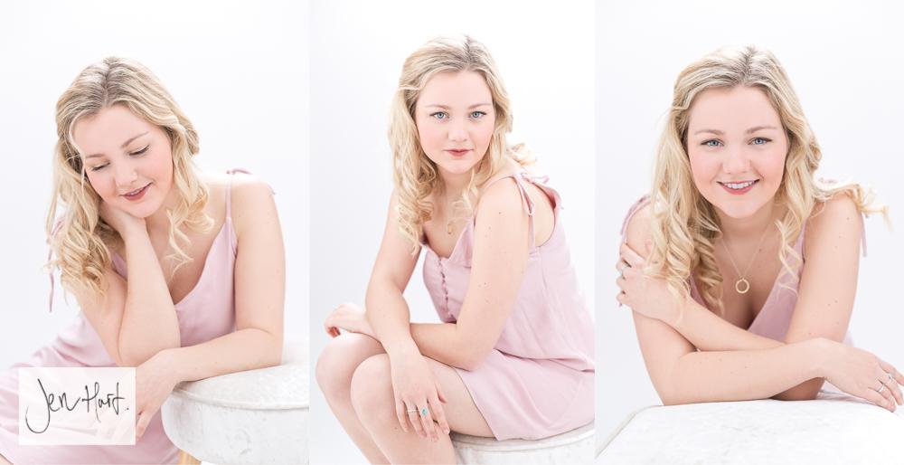 Portrait-Photography-Middlesbrough-Jen-Hart-21Feb18