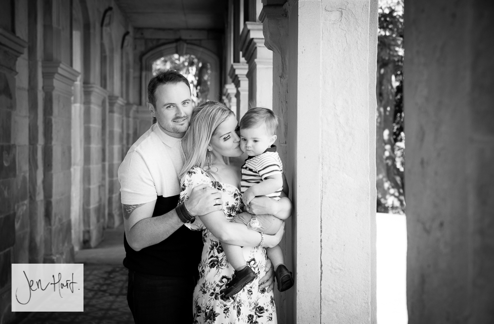 Pre-Wedding-Photography-Stewart-Park-Sophie-Alan- 09June17_023