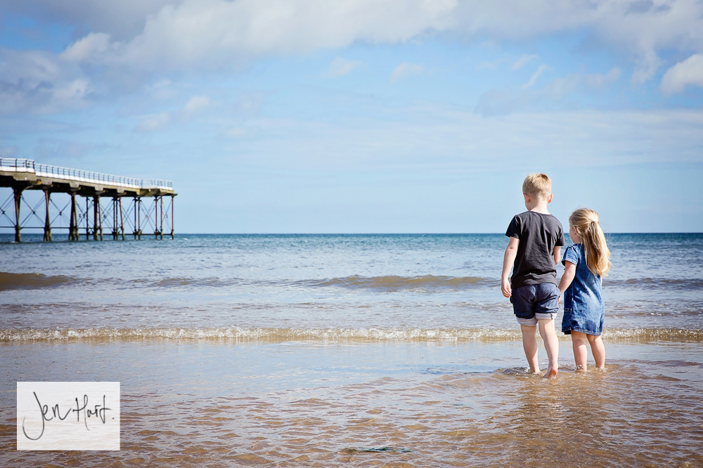 Saltburn-Family-Photography-Harry-Annie- 28July17_022