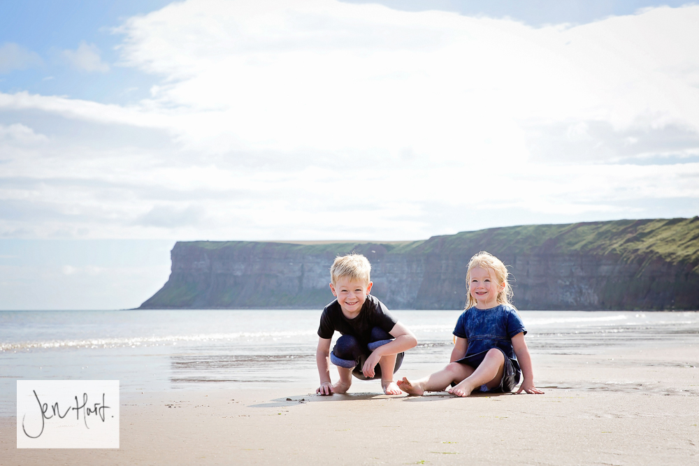 Saltburn-Family-Photography-Harry-Annie- 28July17_031