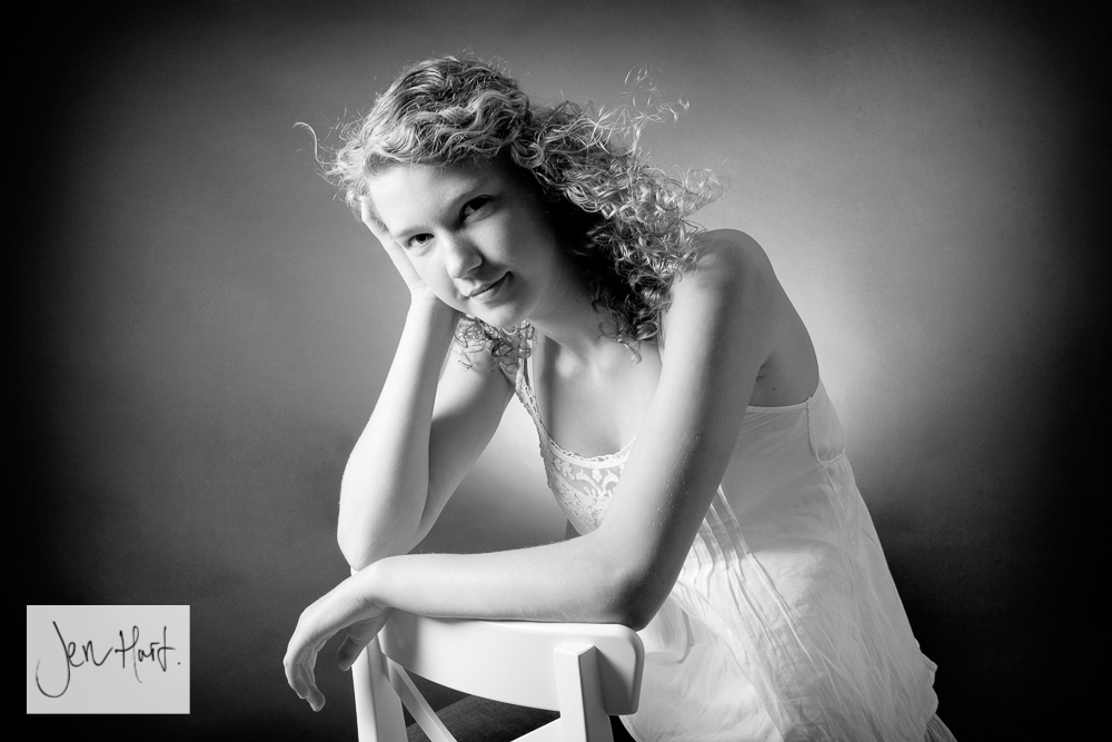 Studio-Portrait-Photography-Middlesbrough-Jen-Hart-2012
