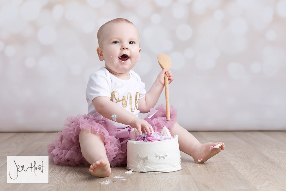 Baby-First-Birthday-Photography-Jen-Hart-Eliana- 02March19_032