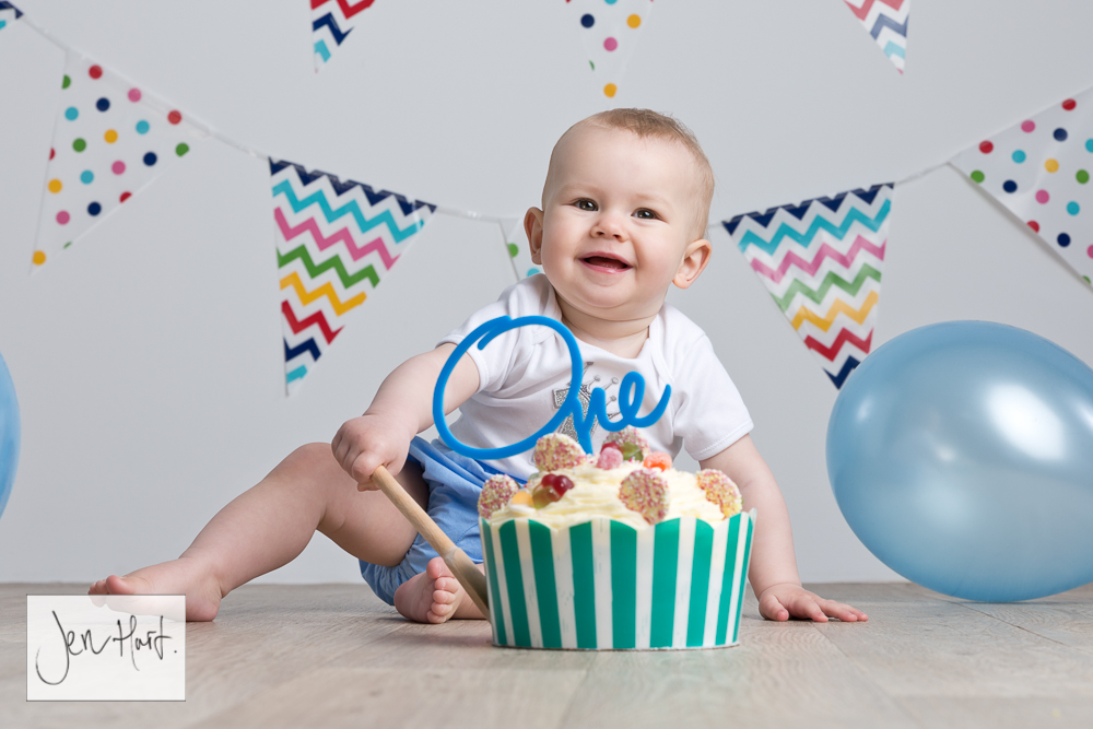 First-Birthday-Family-Photography-Jen-Hart-Alex- 04May19_030