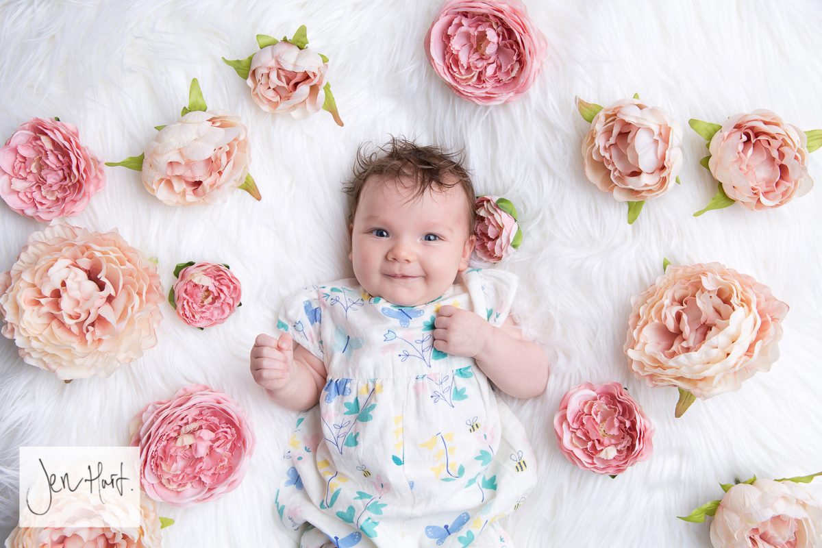 Baby-Family-Photography-Penelope- 21July17_008