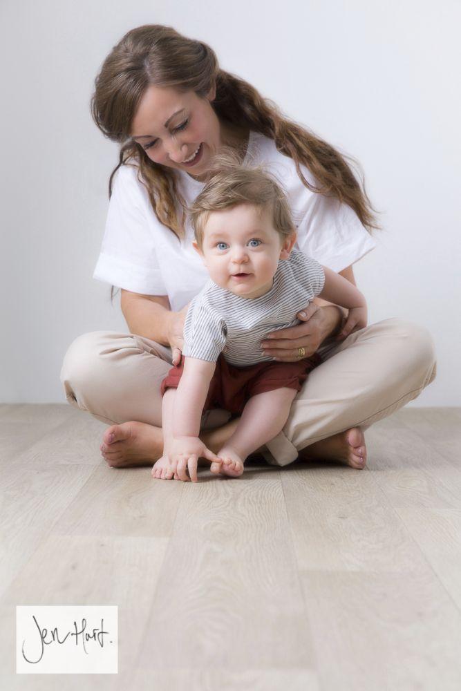 Baby-Studio-Photography-Albee- 26May17_009
