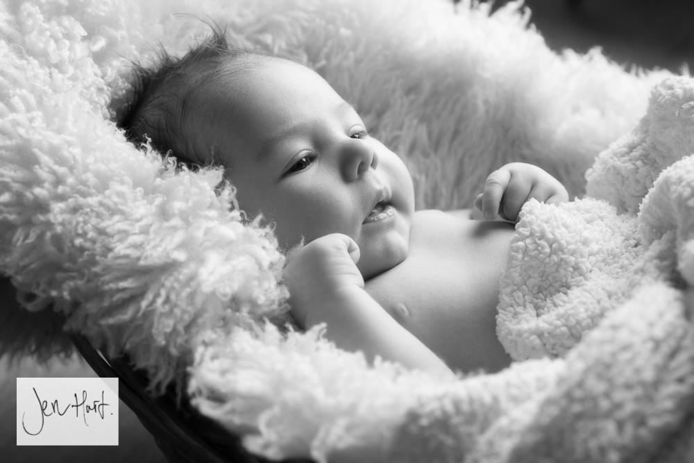 Family-Baby-Photography-Ossian- 23February17_027