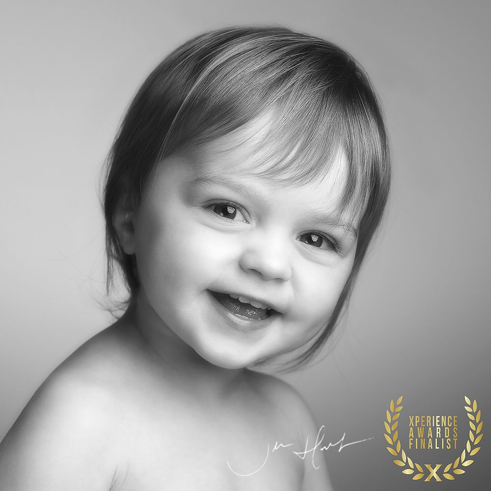 Baby-Child-Photography-Signature-Portrait-Jen-Hart-Elsie-
