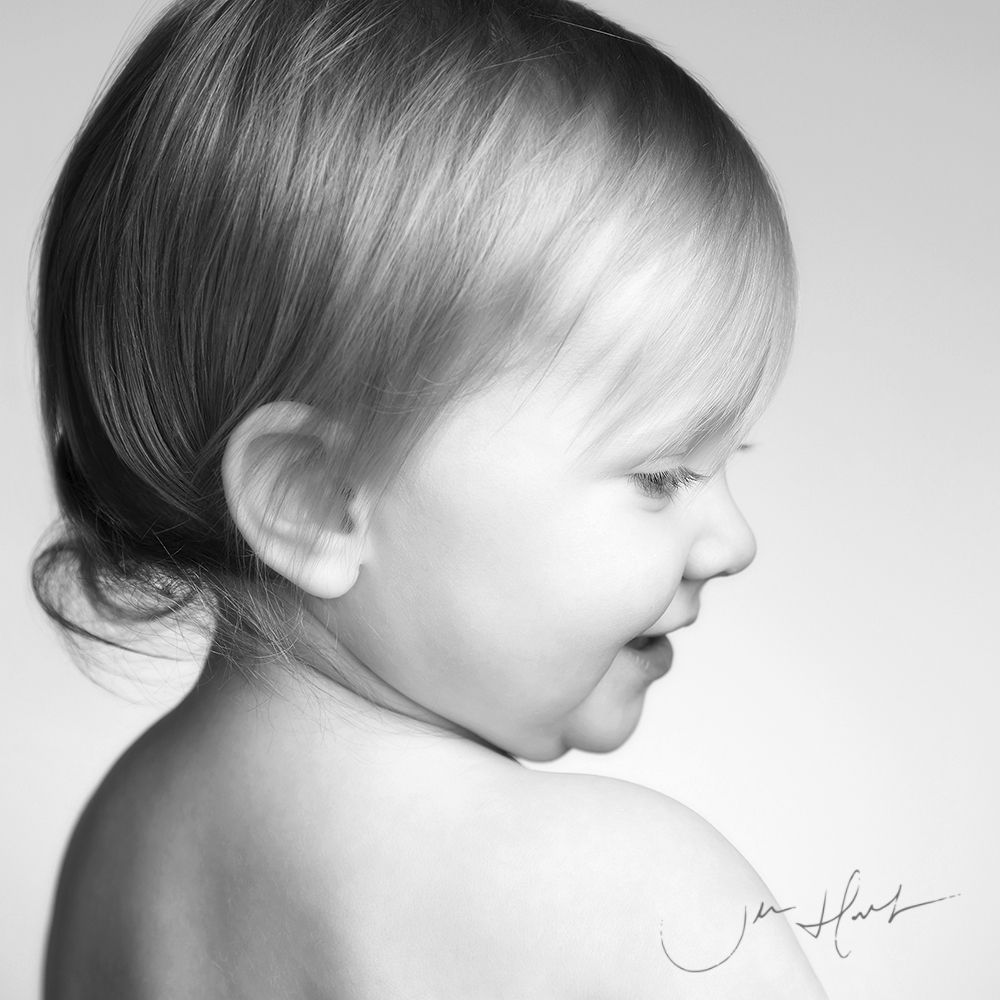 Baby-Photography-Signature-Portraits-Jen-Hart-Alice-23012020-0008