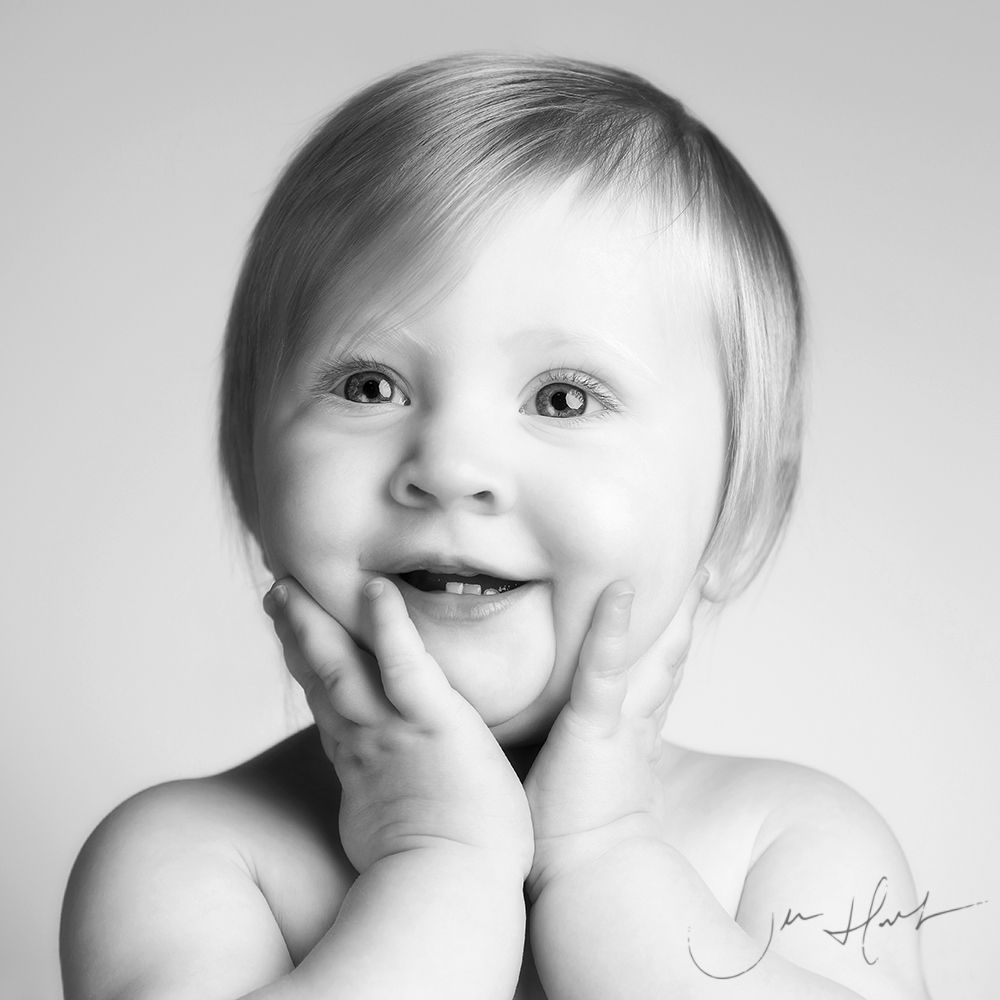 Baby-Photography-Signature-Portraits-Jen-Hart-Alice-23012020-0014