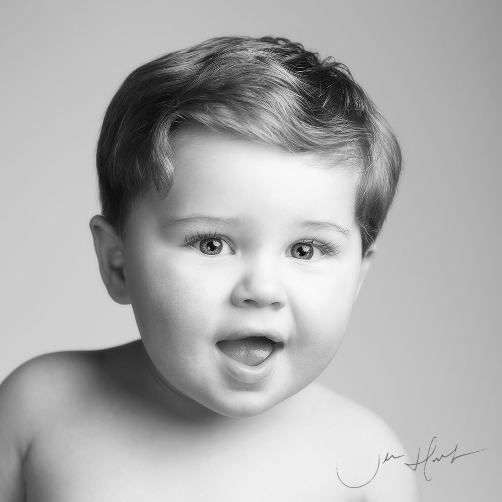 Baby-Photography-Signature-Portraits-Jen-Hart-Elliott-27022020-0002