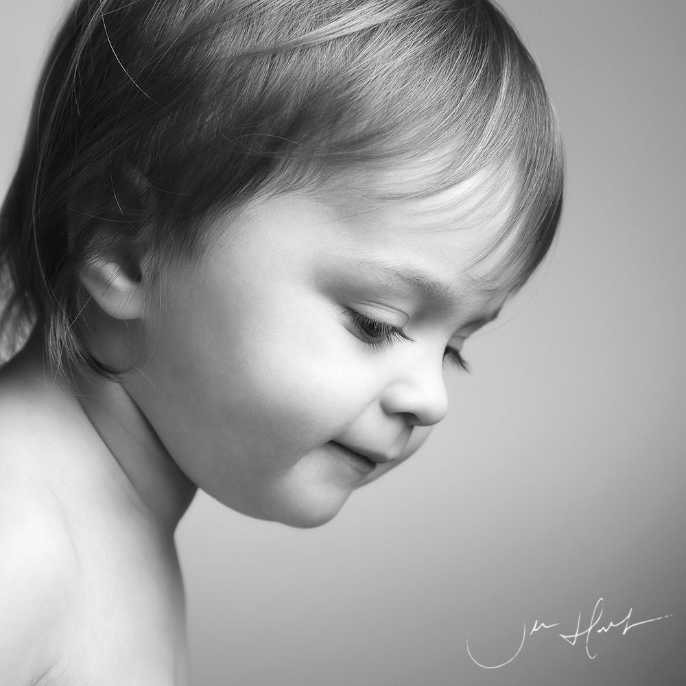 Baby-Photography-Signature-Portraits-Jen-Hart-Elsie-06022020-0012