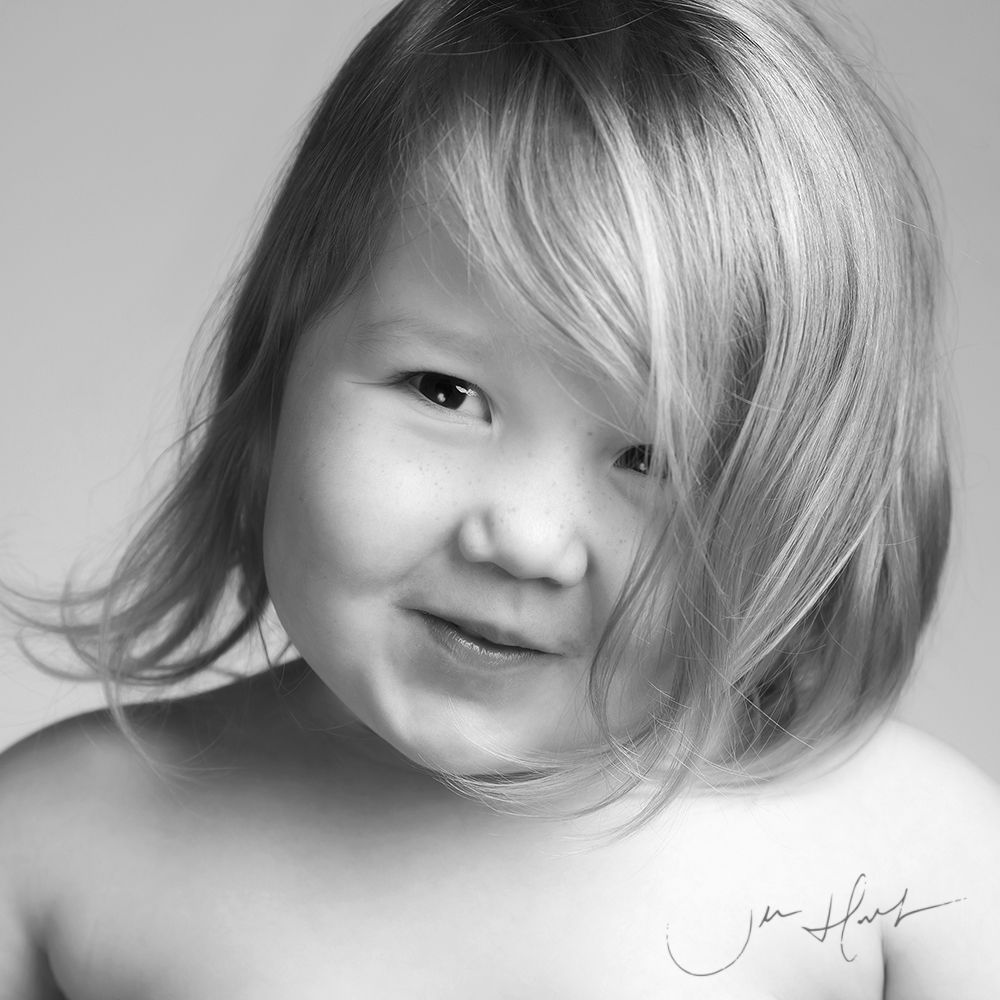 Baby-Photography-Signature-Portraits-Jen-Hart-Lyra-22022020-0003