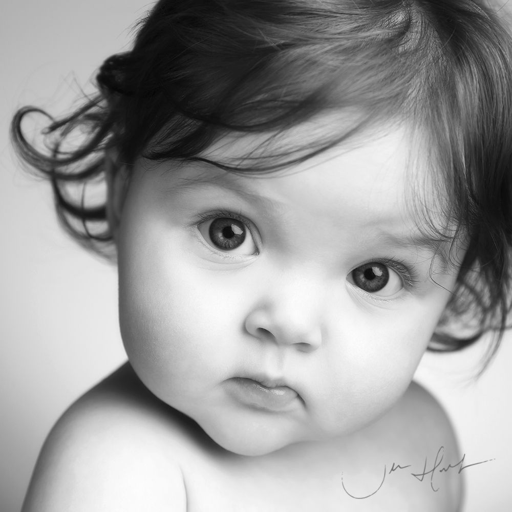 Baby-Photography-Signature-Portraits-Jen-Hart-Mae-16012020-0005