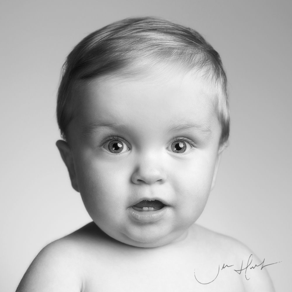 Baby-Photography-Signature-Portraits-Jen-Hart-William-30012020-0006