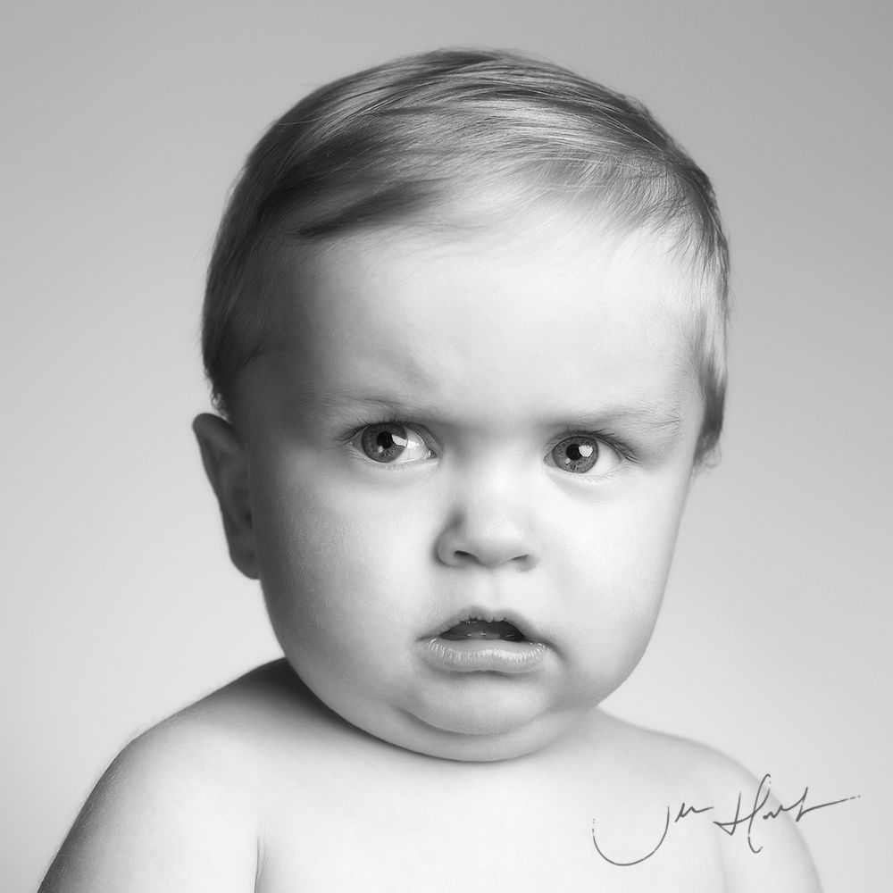 Baby-Photography-Signature-Portraits-Jen-Hart-William-30012020-0007