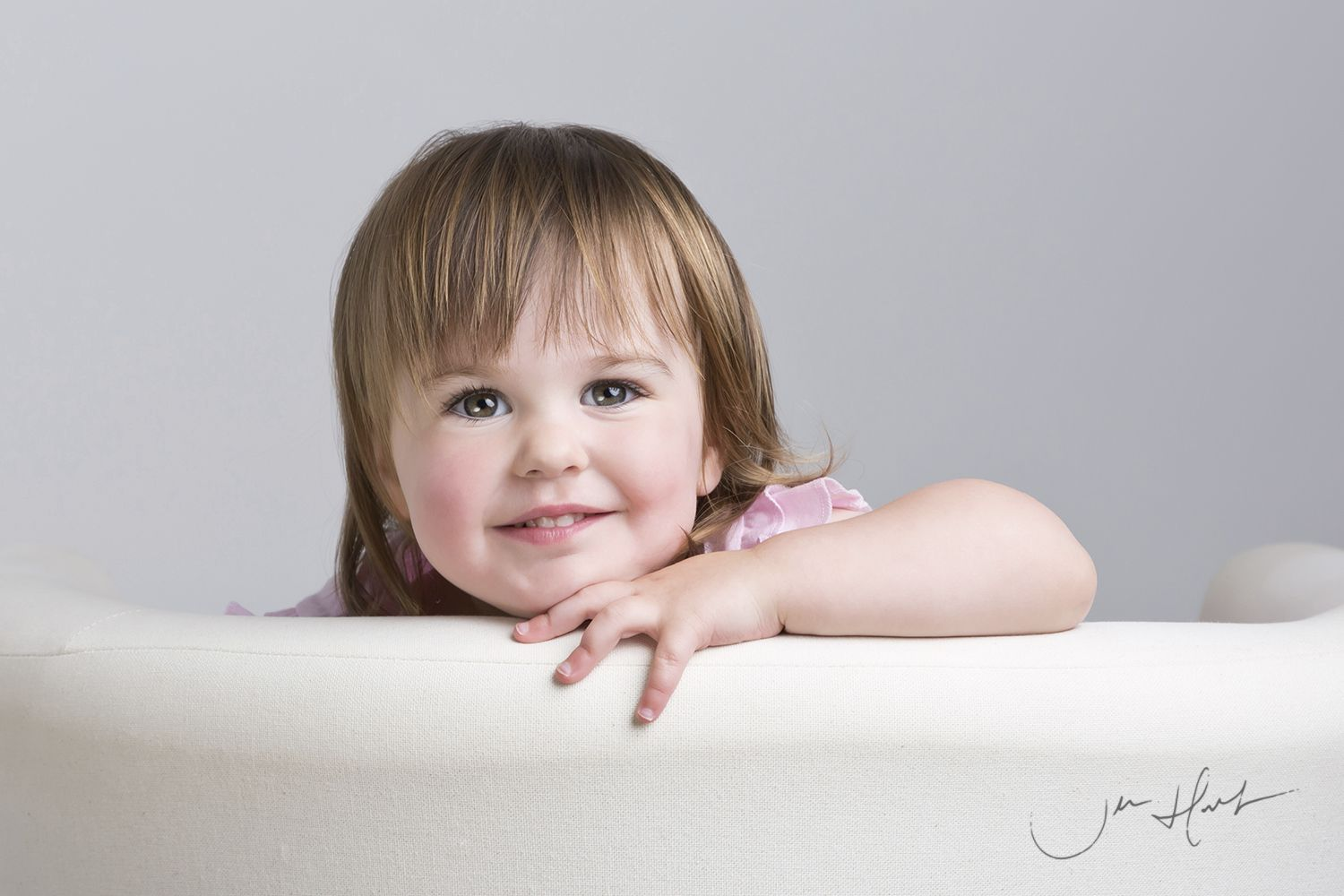 Children-Studio-Photography-Middlesbrough-Jen-Hart-Lucy- 31August18_029