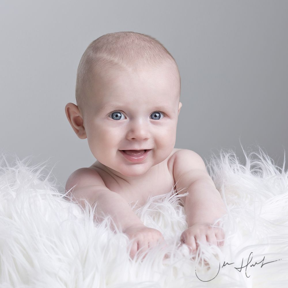 Family-Baby-Photography-Jen-Hart-Fergus- 30May19_003