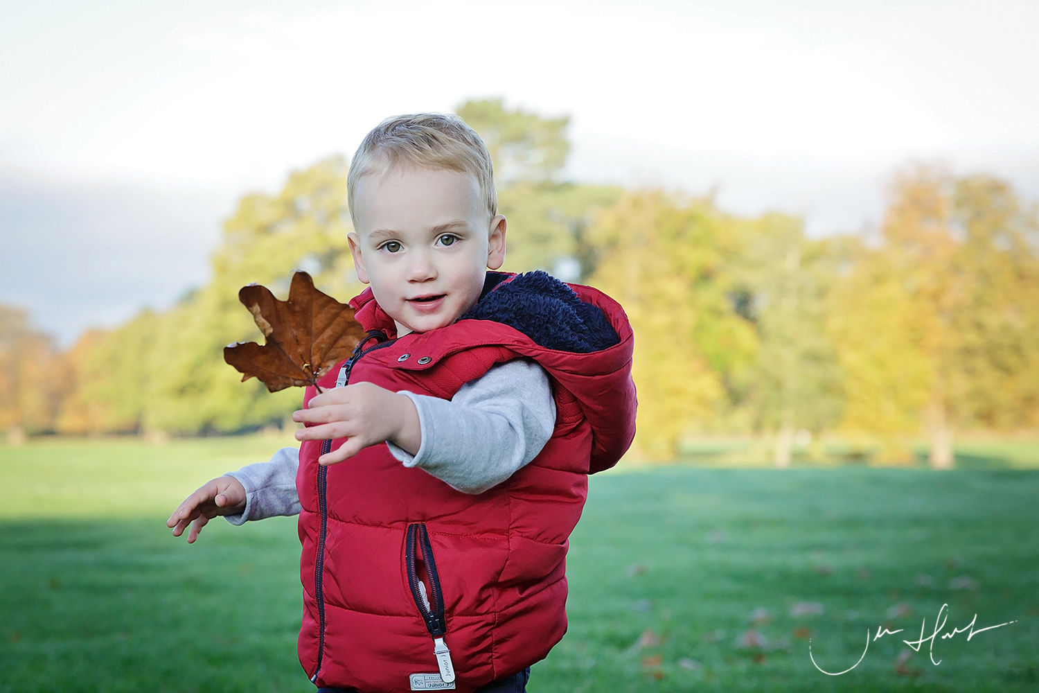 Location-Lifestyle-Family-Photography-Tom-20October17_001