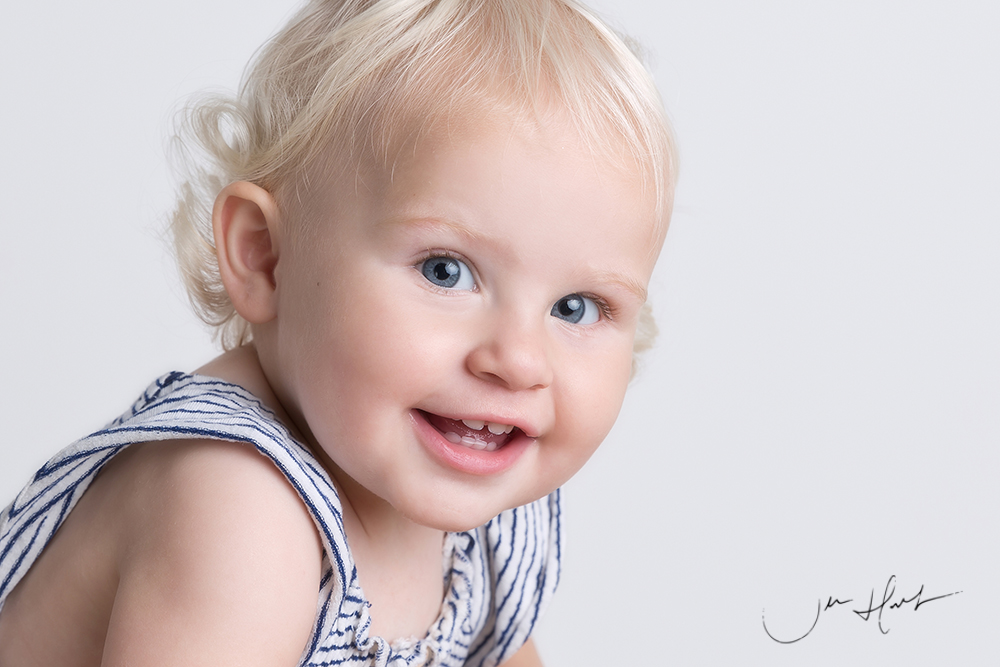 Baby-Family-Photography-Middlesbrough-Jen-Hart-Lily-Isla-24August19_027