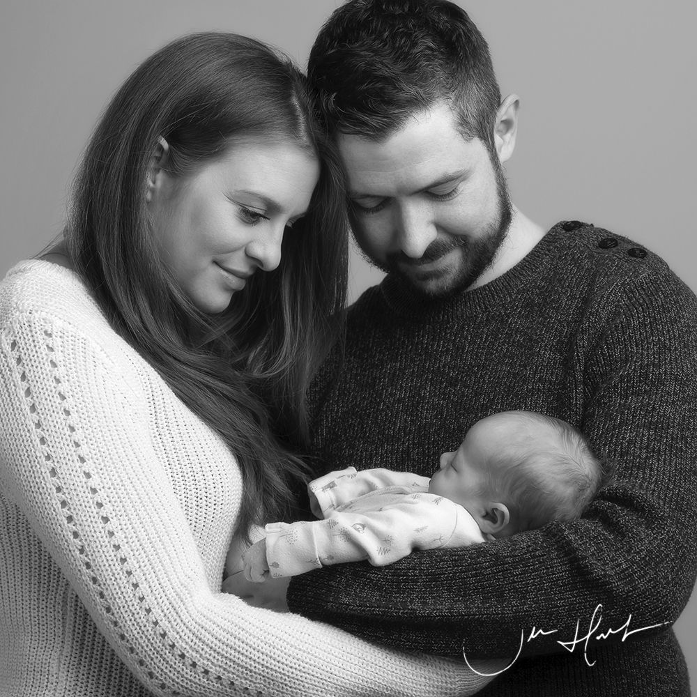 Baby-Newborn-Photography-Jen-Hart-Grace-24092020-0004_BW