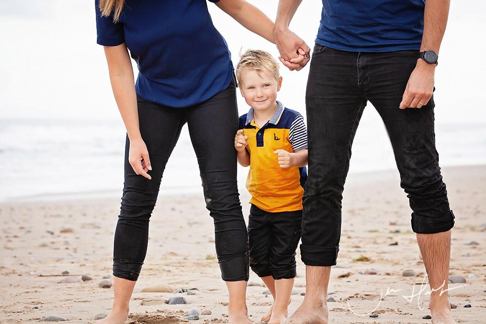 Family-Outdoor-Photography-Jen-Hart-Noah-27082020-0025