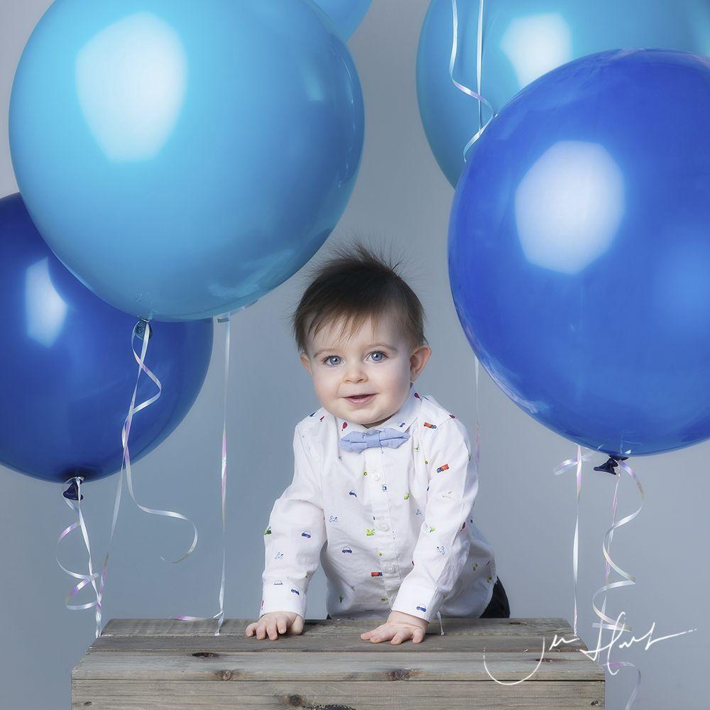 Baby-Birthday-Photography-Jen-Hart-Morgan-04012020-0007
