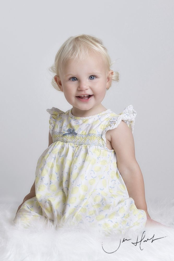 Baby-Family-Photography-Middlesbrough-Jen-Hart-Lily-Isla- 24August19_006
