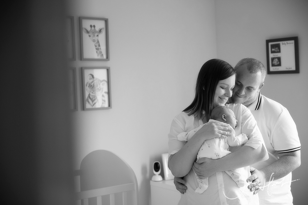 Newborn-Home-Photography-Jen-Hart-Amelia-30072020-0033_BW