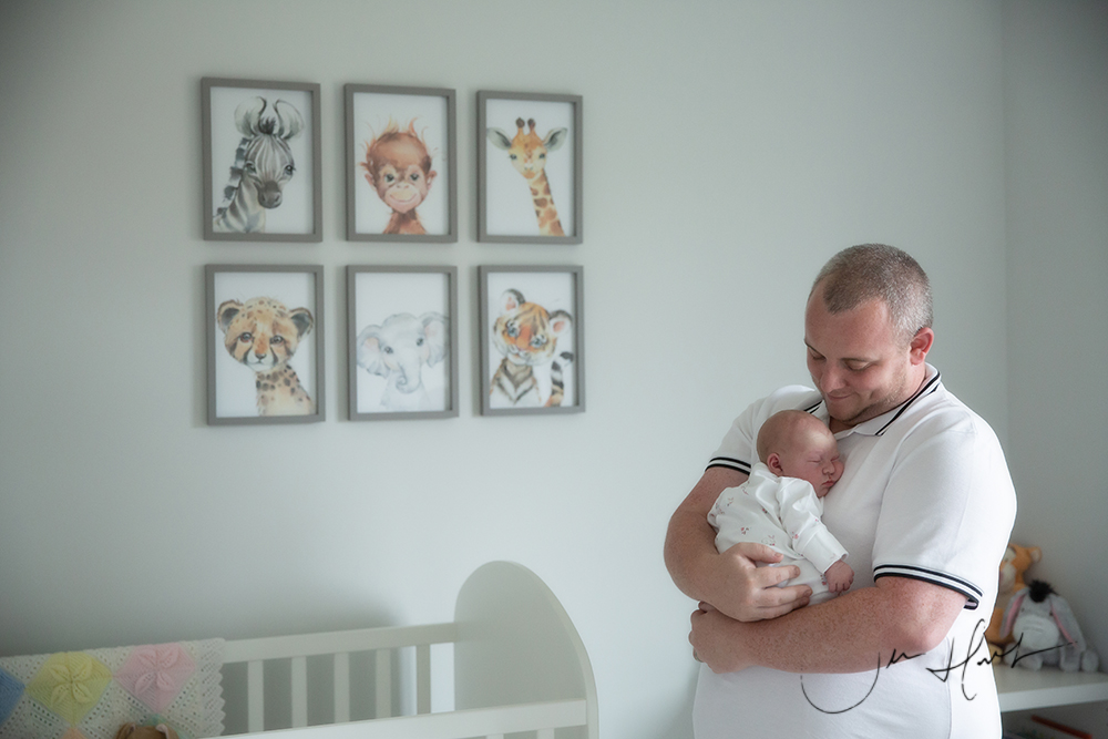 Newborn-Home-Photography-Jen-Hart-Amelia-30072020-0034