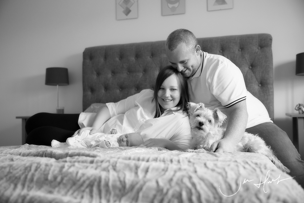 Newborn-Home-Photography-Jen-Hart-Amelia-30072020-0042_BW