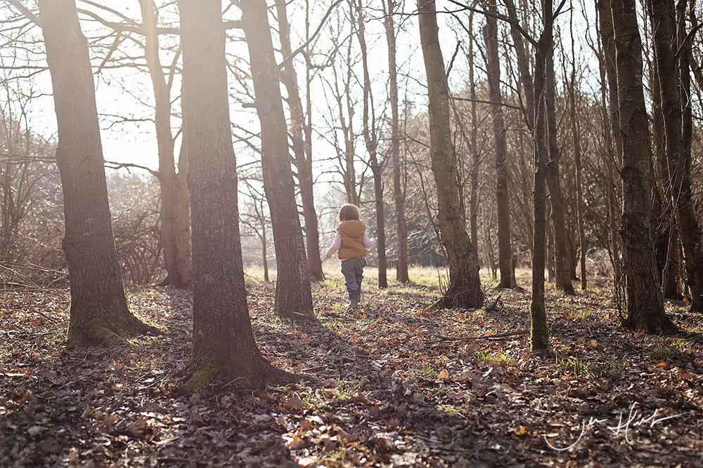 Outdoor-Family-Lifestyle-Photography-Jen-Hart-Teesside