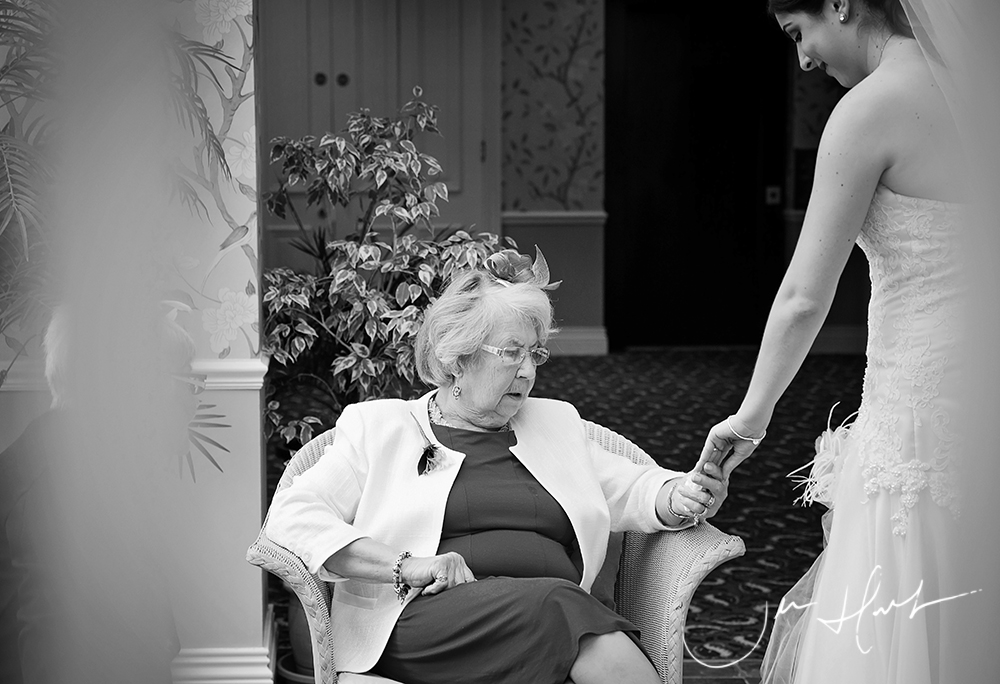 Gisborough_Hall_Wedding_Photographer_Carly_Tom_ 06August16_310